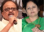 Jayasudha Supports The Singer Sp Balu Comments On Actresses Dressing