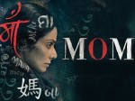 Sridevi S Mom Set Release China On 22nd March