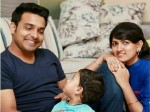 Get Up Srinu Wife Suji Revealed About His Proposal