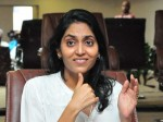 Adivi Sesh Is Set Tie The Knot With Supriya Yarlagadda