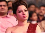 Tamannaah Baahubali Happened Me When My Career Was Slightly At A Low Point