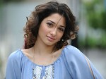 Tamannaah Reveals Why She Is Doing Special Songs
