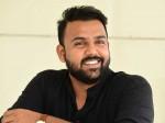 Tharun Bhascker About Pelli Choopulu Success