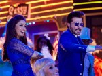 Total Dhamaal Crosses Rs 80 Cr Mark