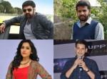 Trending Topic On Telugu Filmibeat Feb Second Week