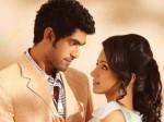 Trisha Rana Daggubati S Relationship Back On Track