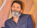 Trivikram Going Launch Operation Gold Fish Abburiravi S First Look