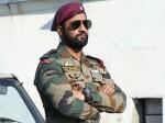 Uri Torrent Download Search Skyrockets After Iaf Surgical Strike On Pakistan