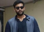 Harish Shankar Varun Tej S Valmiki Shooting Begins