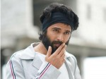 Vijay Devarakonda Playing Father Role His Next Movie