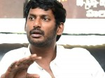 If Adult Sites Can Be Blocked Then Tamil Rockers Can Be Eliminated Vishal