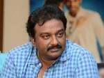 Interesting Details About Vv Vinayak New Movie