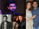 Trending Filminews Rana Daggubati Movie Troubles