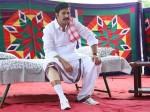 Sensational Dialogues Going Viral Ysr Yatra Movie