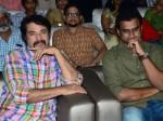 Director Mahi V Raghav Fully Emotional Speech At Yatra Pre Release Event