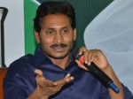 Ys Jagan Tweet About Yatra Movie