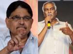 Tammareddy Bharadwaj Fires On Rumours Related Allu Aravind