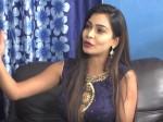 Bigg Boss 2 Contestant Sanjana In Race For Nuzvid Seat