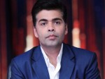 Karan Johar About His Sexuality Trolls