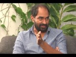 Director Krish Planning For A Bollywood Movie