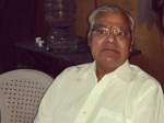 Kota Srinivasa Rao Sensational Comments On Non Telugu Actors