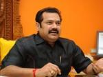 Writer Chinni Krishna Controversial Comments On Boyapati Srinu