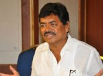 Actor Sivaji Raja Joins Ysrcp He Will Participate Election Campaigning