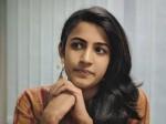 Actress Niharika About Her Role Sye Raa Narasimha Reddy Movie