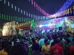 Fans Terribly Atrocious Behaviour At Viswasam 50 Day Celebration