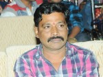 Writer Akula Siva Gives Counter To Chinni Krishna Ove Mega Family Comments