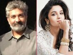 Alia Bhatt Responds On Rrr Movie Rajamouli Gives Reply Her