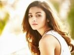 Alia Bhatt Remunerations Rrr Hot Topic