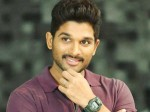 After Trivikram Srinivas Sukumar Allu Arjun Work With Ar Murugadoss