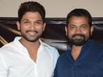 Allu Arjun 20th Film With Sukumar Mythri Movie Makers