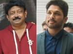 Lakshmi S Ntr Fame Vijay Kumar About Rgv