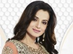 Ameesha Patel In Legal Troubles Case Filed In Ranchi Court