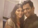Vishal Anisha Will Get Engaged On March