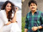 Anushka Shetty About Her 14 Years Career Film Industry