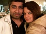 Naagin Actress Arzoo Govitrikar Files Domestic Violence Case Against Husband