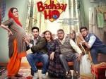 Badhaai Ho Be Remade South Languages As Boney Kapoor Producer