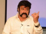Interesting Update On Balakrishna Boyapati Srinu Movie Launch
