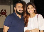 Shilpa Shetty Raj Kundra Are Not Separating It Was Anurag Basus Prank