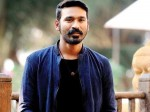 Naveen Chandra To Play Villain Role In Dhanush Movie