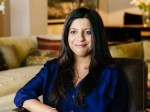 Zoya Akhtar About Sex Hindi Films