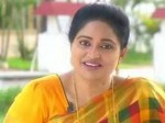 Divyavani Sensational Comments On Heroines Who Compromised With Directors