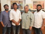 Gopichand Bvsn Prasad New Movie Launched