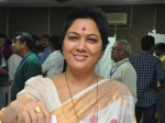 Maa Elections 2019 Actress Hema Excited About Victory