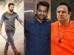 Senior Actor Giribabu Made Hot Comments On Ntr Chiranjeevi