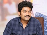Interesting Title For Kalyan Ram New Movie