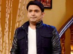 The Kapil Sharma Show Trp Ratings Down Week 9 Trp Chart